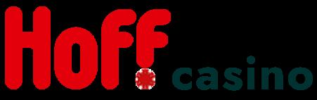 Hoff casino